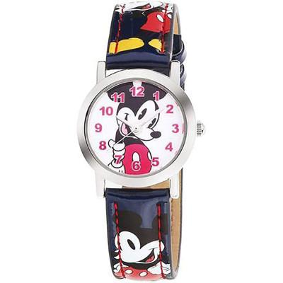 ساعت مچی دخترانه اصل | برند ای ام پی ام | مدل DP140-K229