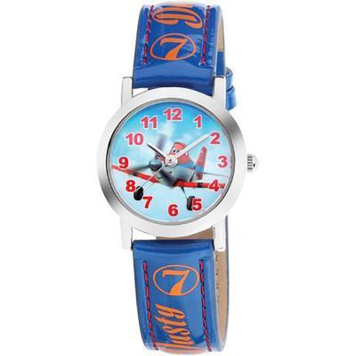 ساعت مچی پسرانه اصل | برند ای ام پی ام | مدل DP140-K273