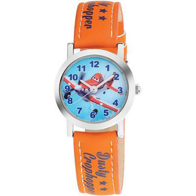 ساعت مچی پسرانه اصل | برند ای ام پی ام | مدل DP140-K274