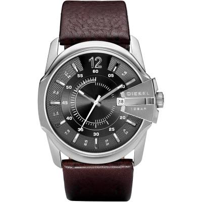 ساعت مچی مردانه اصل   برند دیزل   مدل DZ1206