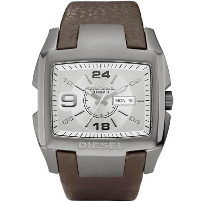 ساعت مچی مردانه اصل   برند دیزل   مدل DZ1216