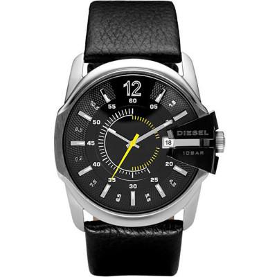 ساعت مچی مردانه اصل   برند دیزل   مدل DZ1295