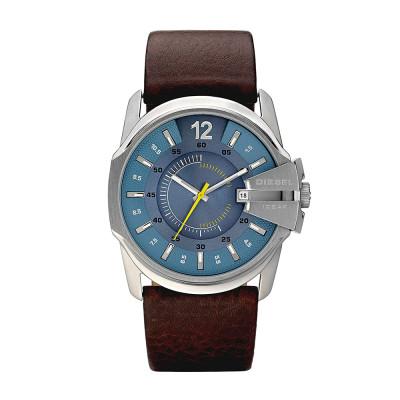 ساعت مچی مردانه اصل   برند دیزل   مدل DZ1399