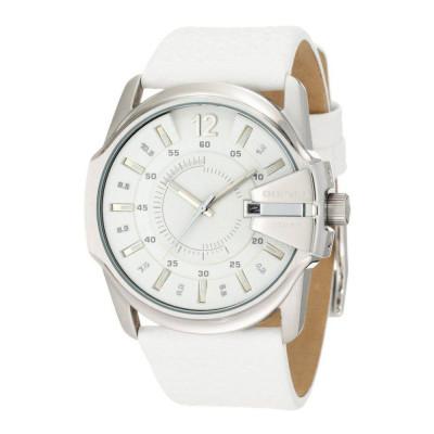 ساعت مچی مردانه اصل   برند دیزل   مدل DZ1405