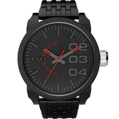 ساعت مچی مردانه اصل   برند دیزل   مدل DZ1460