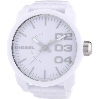 ساعت مچی مردانه اصل   برند دیزل   مدل DZ1461