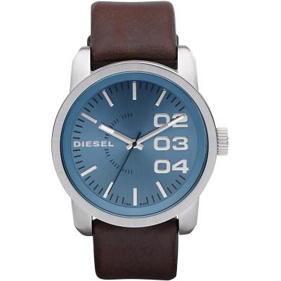 ساعت مچی مردانه اصل   برند دیزل   مدل DZ1512