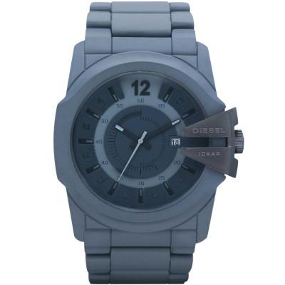ساعت مچی مردانه اصل   برند دیزل   مدل DZ1517