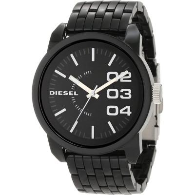 ساعت مچی مردانه اصل   برند دیزل   مدل DZ1523