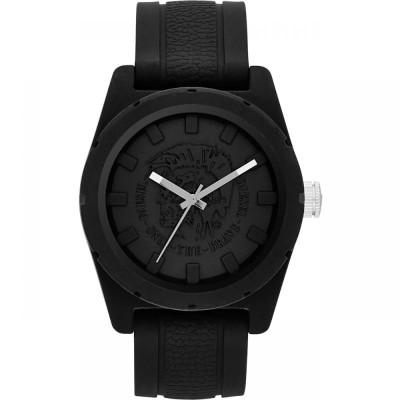 ساعت مچی مردانه اصل   برند دیزل   مدل DZ1591