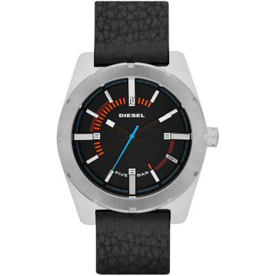 ساعت مچی مردانه اصل   برند دیزل   مدل DZ1597