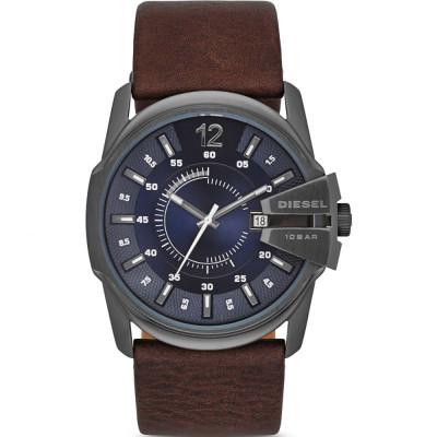 ساعت مچی مردانه اصل   برند دیزل   مدل DZ1618