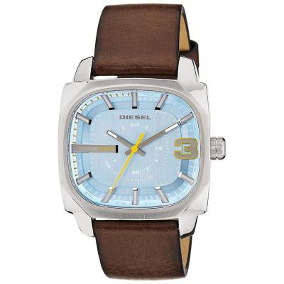ساعت مچی مردانه اصل   برند دیزل   مدل DZ1654