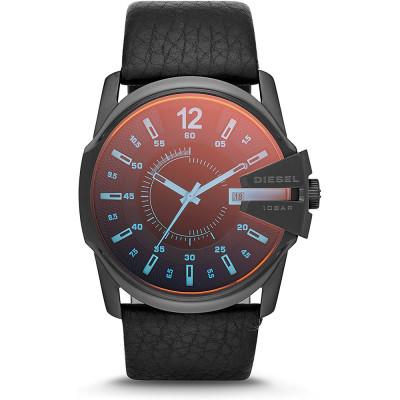 ساعت مچی مردانه اصل   برند دیزل   مدل DZ1657