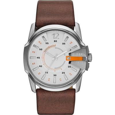 ساعت مچی مردانه اصل   برند دیزل   مدل DZ1668