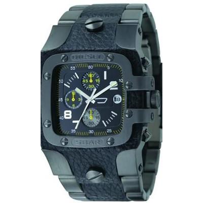 ساعت مچی مردانه اصل   برند دیزل   مدل DZ4145