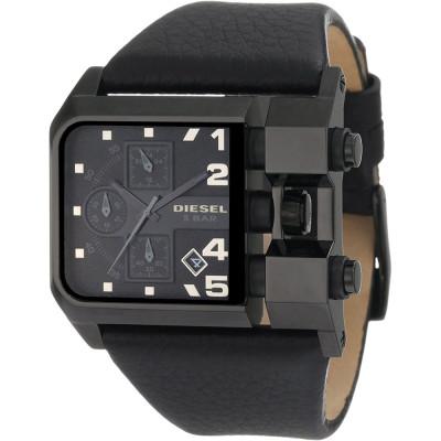 ساعت مچی مردانه اصل   برند دیزل   مدل DZ4226