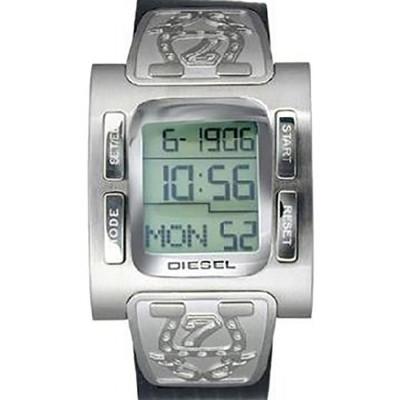 ساعت مچی زنانه اصل   برند دیزل   مدل DZ7058