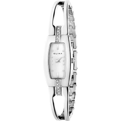 ساعت مچی زنانه اصل | برند الیکسا | مدل E089-L339