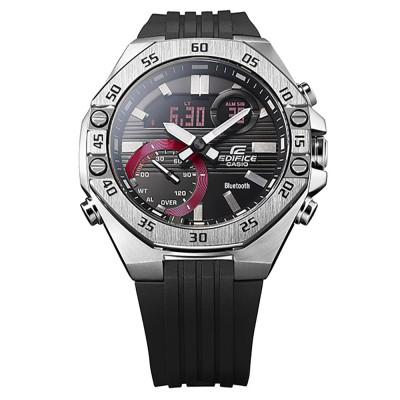 ساعت مچی مردانه اصل   برند کاسیو   مدل ECB-10P-1ADF