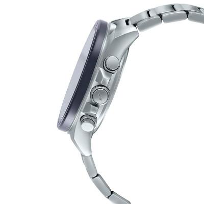 ساعت مچی مردانه اصل | برند کاسیو | مدل ECB-900DB-1CDR