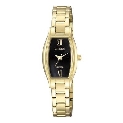 ساعت مچی زنانه اصل | برند سیتیزن | مدل EJ6112-52E