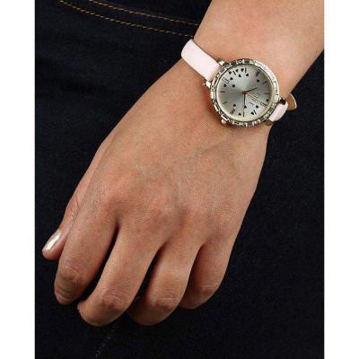 ساعت مچی زنانه اصل | برند ال | مدل EL-E21005LPKG