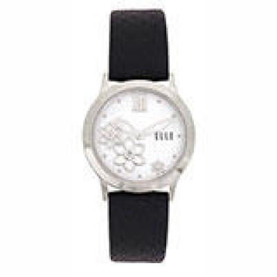 ساعت مچی زنانه اصل | برند ال | مدل EL-E598BM