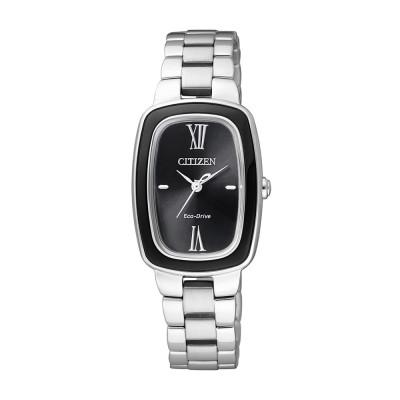 ساعت مچی زنانه اصل | برند سیتیزن | مدل EM0007-51E