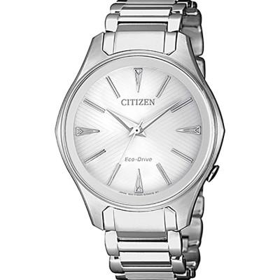 ساعت مچی زنانه اصل | برند سیتیزن | مدل EM0597-80A