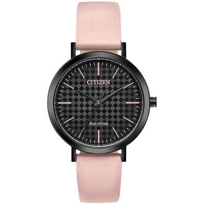 ساعت مچی زنانه اصل | برند سیتیزن | مدل EM0765-01E