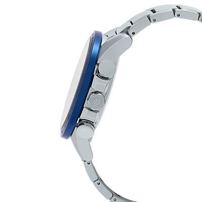 ساعت مچی مردانه اصل | برند کاسیو | مدل ادیفایس EQB-900DB-2ADR