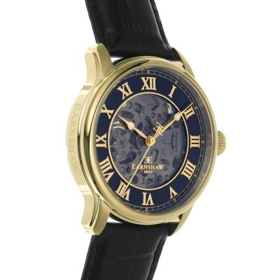 ساعت مچی مردانه اصل | برند ارنشا | مدل ES-8807-02
