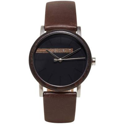 ساعت مچی مردانه اصل | برند اسپیریت | مدل ES1G030L0025