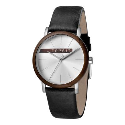 ساعت مچی مردانه اصل | برند اسپیریت | مدل ES1G030L0035