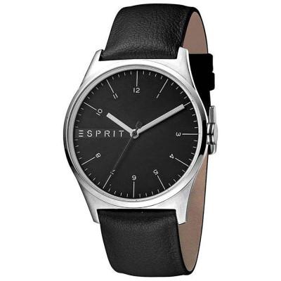 ساعت مچی مردانه اصل | برند اسپیریت | مدل ES1G034L0025