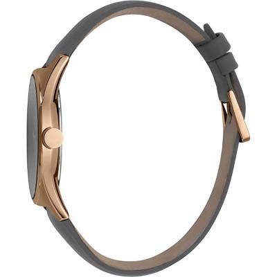 ساعت مچی مردانه اصل | برند اسپیریت | مدل ES1G034L0035