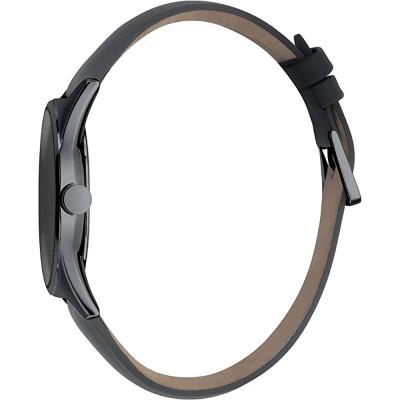 ساعت مچی مردانه اصل | برند اسپیریت | مدل ES1G034L0045