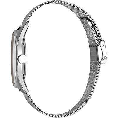ساعت مچی مردانه اصل | برند اسپیریت | مدل ES1G034M0055