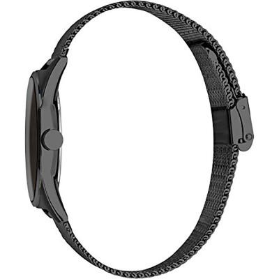 ساعت مچی مردانه اصل | برند اسپیریت | مدل ES1G034M0085