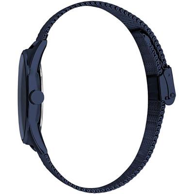 ساعت مچی مردانه اصل | برند اسپیریت | مدل ES1G034M0095