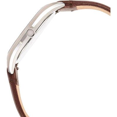 ساعت مچی مردانه اصل | برند اسپیریت | مدل ES1G038L0015