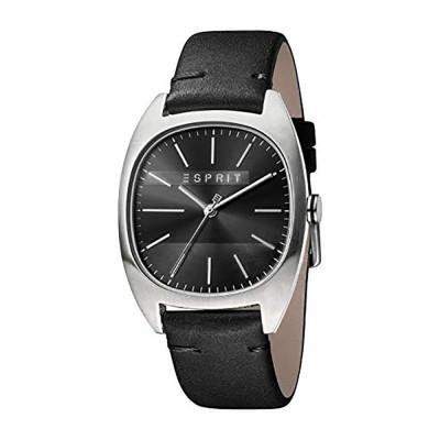 ساعت مچی مردانه اصل | برند اسپیریت | مدل ES1G038L0025