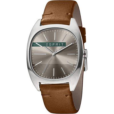 ساعت مچی مردانه اصل | برند اسپیریت | مدل ES1G038L0045