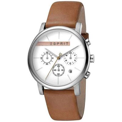 ساعت مچی مردانه اصل | برند اسپیریت | مدل ES1G040L0015