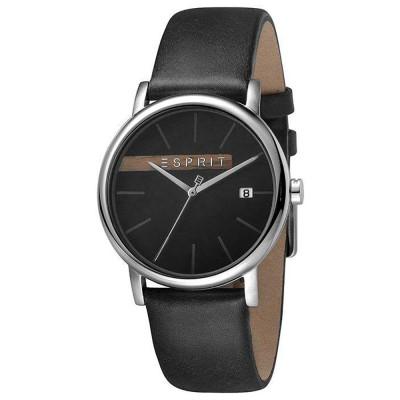 ساعت مچی مردانه اصل | برند اسپیریت | مدل ES1G047L0035