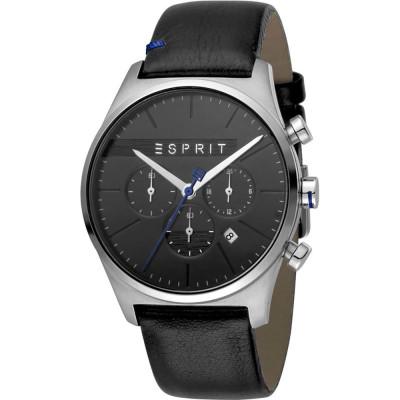 ساعت مچی مردانه اصل | برند اسپیریت | مدل ES1G053L0025