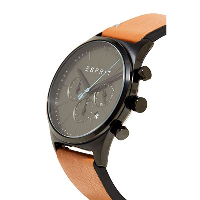 ساعت مچی مردانه اصل | برند اسپیریت | مدل ES1G053L0035