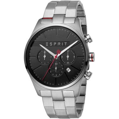 ساعت مچی مردانه اصل | برند اسپیریت | مدل ES1G053M0055