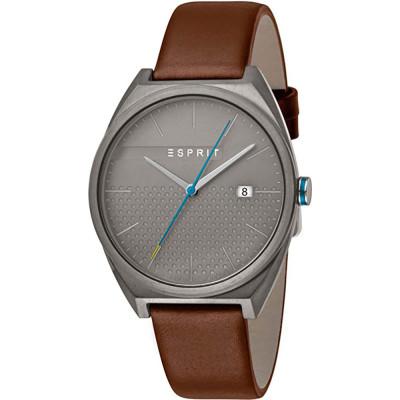 ساعت مچی مردانه اصل | برند اسپیریت | مدل ES1G056L0035